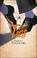 Ties (Paperback)