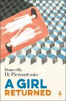 A Girl Returned (Paperback)
