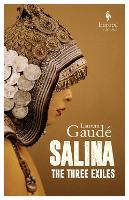 Salina: The Three Exiles (Paperback)