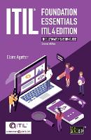 ITIL(R) Foundation Essentials ITIL 4 Edition: The ultimate revision guide (Paperback)