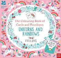 Colouring Painting Activity Books Waterstones