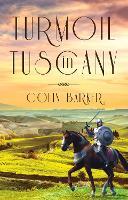 Turmoil in Tuscany (Paperback)