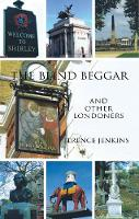 The Blind Beggar and Other Londoners (Paperback)