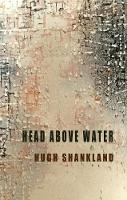 Head Above Water (Paperback)