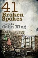 41 Broken Spokes (Hardback)