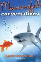 Meaningful Conversations (Hardback)
