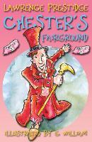 Chester's Fairground (Paperback)