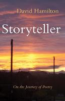 Storyteller: On the Journey of Poetry (Paperback)