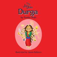 Durga - The Jai Jais (Paperback)