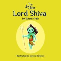 Shiva - The Jai Jais (Paperback)