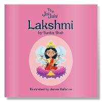 Lakshmi - The Jai Jais 1 (Paperback)