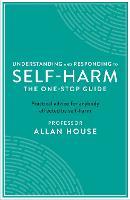 Understanding and Responding to Self-Harm