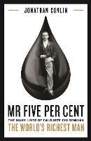 Mr Five Per Cent