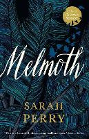 Melmoth (Paperback)