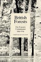 British Forests