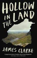 Hollow in the Land (Hardback)