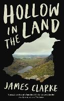 Hollow in the Land (Paperback)