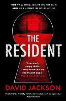 The Resident (Hardback)