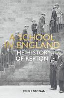 A School in England