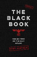The Black Book: The Britons on the Nazi Hitlist (Hardback)