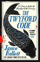 The Twyford Code (Hardback)