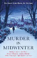 Murder in Midwinter (Paperback)