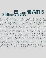 A History of Novartis (Hardback)