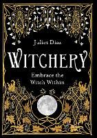 Witchcraft & Wicca books | Waterstones