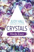 Crystals Made Easy (Paperback)