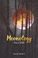 Moonology Diary 2020 (Paperback)