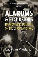Alarums and Excursions