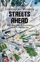 Streets Ahead (Hardback)