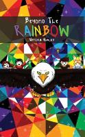 Beyond the Rainbow (Paperback)