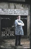 The Wet Fish Book (Hardback)
