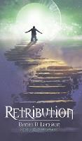 Retribution (Hardback)