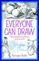 Everyone Can Draw (Paperback)