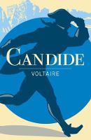 Candide (Paperback)