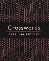 Crosswords (Paperback)