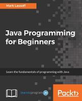 Java Programming for Beginners (Paperback)