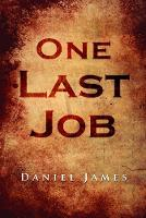 One Last Job (Paperback)