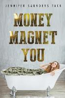 Money Magnet You