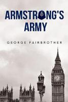 Armstrong's Army (Paperback)