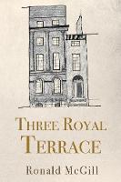 Three Royal Terrace (Paperback)