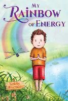 My Rainbow of Energy