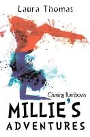 Millies Adventures (Paperback)