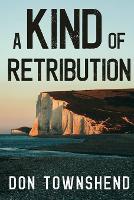 A Kind of Retribution (Paperback)