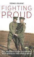 Fighting Proud