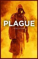 Plague - YA READS II (Paperback)