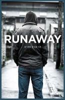 Runaway - YA READS II (Paperback)