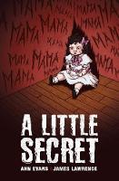 A Little Secret - Papercuts (Paperback)